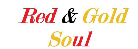 red and gold soul yr.jpg